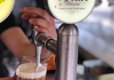cervesa-turia-tirador